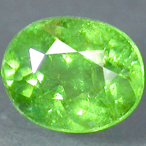 Demantoid/Demantoid/Demantoid